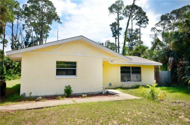 2821 India Palm Drive, Edgewater, FL 32141 (MLS #V4903273) :: Revolution Real Estate