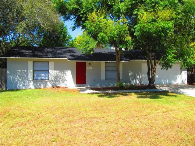 1771 Baldock Court, Deltona, FL 32738 (MLS #V4903307) :: Mark and Joni Coulter | Better Homes and Gardens