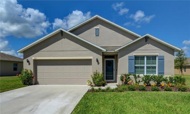811 Grand Park Court, Deland, FL 32724 (MLS #V4903312) :: Premium Properties Real Estate Services