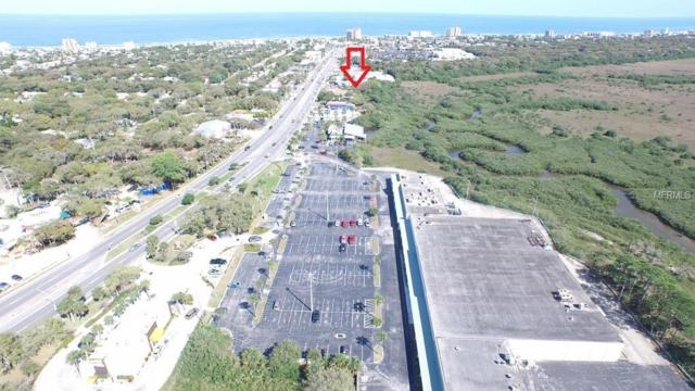 E 3RD Avenue, New Smyrna Beach, FL 32169 (MLS #V4903323) :: Homepride Realty Services