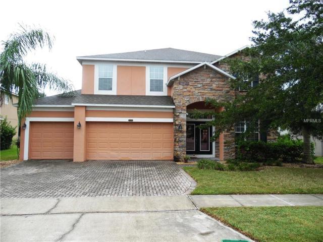 5536 Oakworth Place, Sanford, FL 32773 (MLS #V4903360) :: The Duncan Duo Team