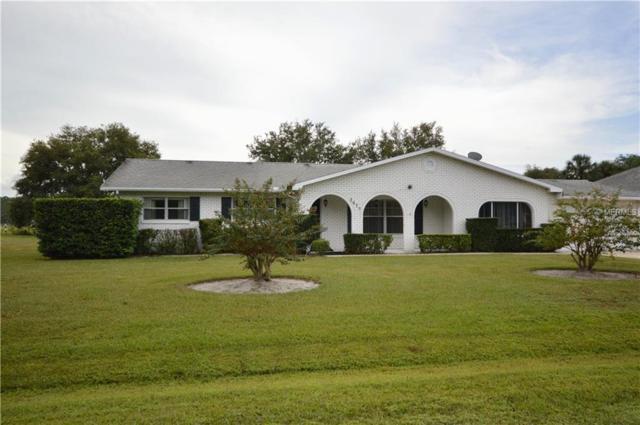 Address Not Published, Deland, FL 32720 (MLS #V4903364) :: The Price Group