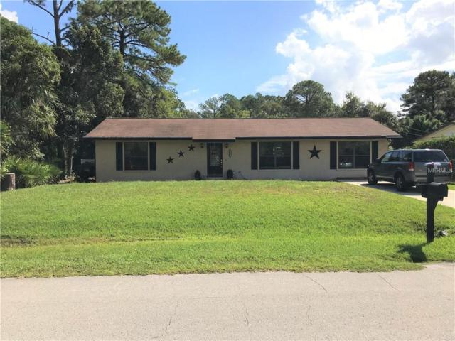 2127 3RD Avenue, Deland, FL 32724 (MLS #V4903441) :: The Price Group