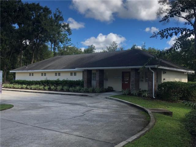 675 Peachwood Drive, Deland, FL 32720 (MLS #V4903599) :: The Price Group