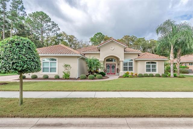 Address Not Published, New Smyrna Beach, FL 32168 (MLS #V4903646) :: The Light Team