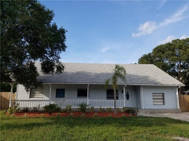 Address Not Published, Apopka, FL 32712 (MLS #V4903675) :: Delgado Home Team at Keller Williams