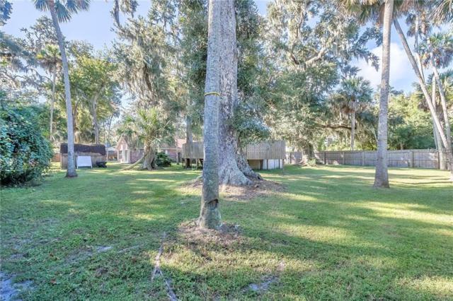 Address Not Published, Edgewater, FL 32141 (MLS #V4903712) :: Delgado Home Team at Keller Williams