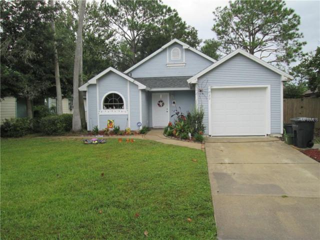 120 Edgewater Circle, Sanford, FL 32773 (MLS #V4903744) :: CENTURY 21 OneBlue