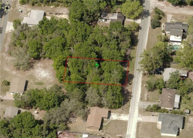630 Lancaster Avenue, Orange City, FL 32763 (MLS #V4903822) :: Mark and Joni Coulter | Better Homes and Gardens