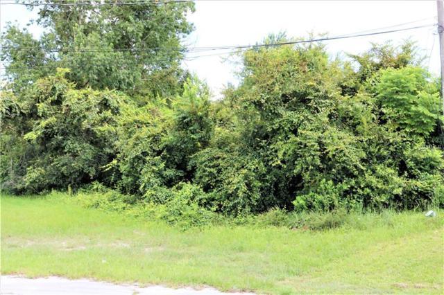1566 April Avenue, Deltona, FL 32725 (MLS #V4903885) :: Homepride Realty Services
