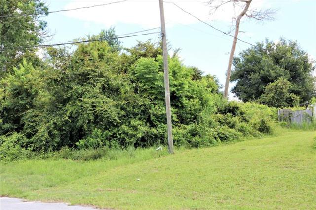 1558 April Avenue, Deltona, FL 32725 (MLS #V4903888) :: Homepride Realty Services