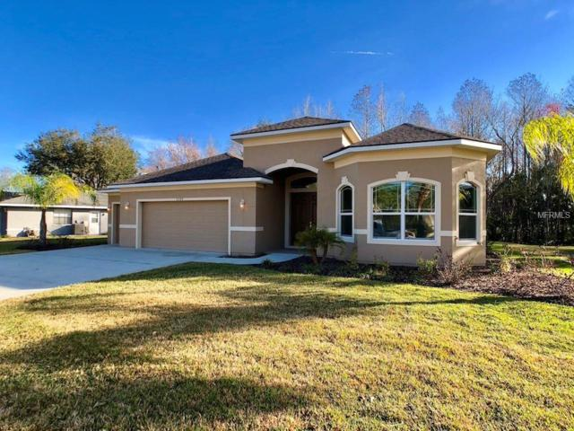 Address Not Published, Port Orange, FL 32128 (MLS #V4903918) :: Mark and Joni Coulter | Better Homes and Gardens