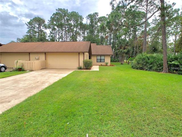 Address Not Published, Daytona Beach, FL 32114 (MLS #V4903940) :: Mark and Joni Coulter | Better Homes and Gardens