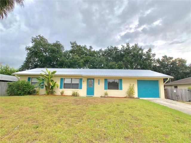 Address Not Published, Edgewater, FL 32132 (MLS #V4903954) :: Mark and Joni Coulter | Better Homes and Gardens
