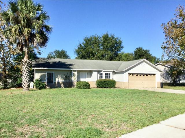 630 Mosquero Avenue, Deltona, FL 32738 (MLS #V4904027) :: Premium Properties Real Estate Services