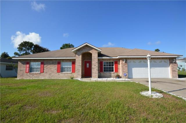 2072 W Prairie Circle, Deltona, FL 32725 (MLS #V4904038) :: The Duncan Duo Team
