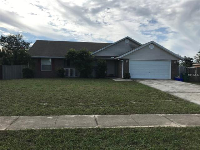 2773 Windsor Heights Street, Deltona, FL 32738 (MLS #V4904052) :: Premium Properties Real Estate Services