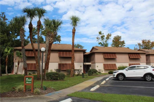 100 Sweetgum Woods Court 7D, Deltona, FL 32725 (MLS #V4904063) :: Premium Properties Real Estate Services