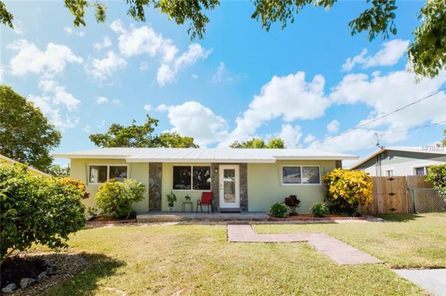 14 Drury Drive, KEY LARGO, FL 33037 (MLS #V4904064) :: Premium Properties Real Estate Services