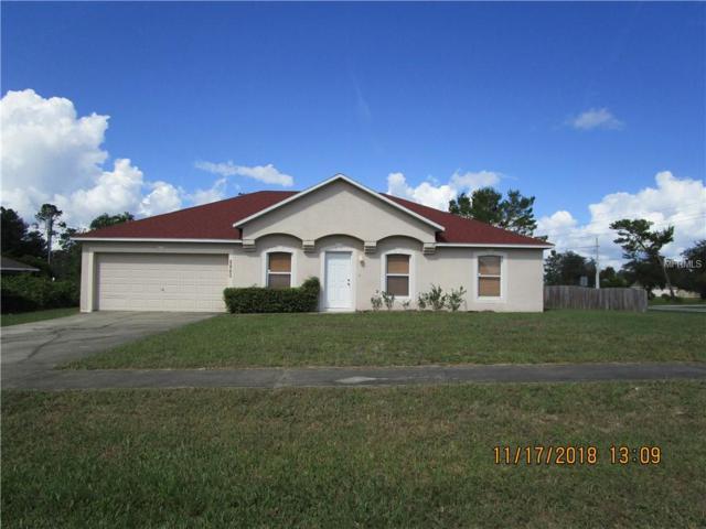 2860 Belkton Court, Deltona, FL 32738 (MLS #V4904116) :: Premium Properties Real Estate Services