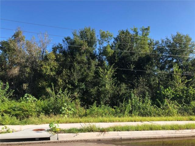 Address Not Published, Sanford, FL 32771 (MLS #V4904132) :: Mark and Joni Coulter | Better Homes and Gardens