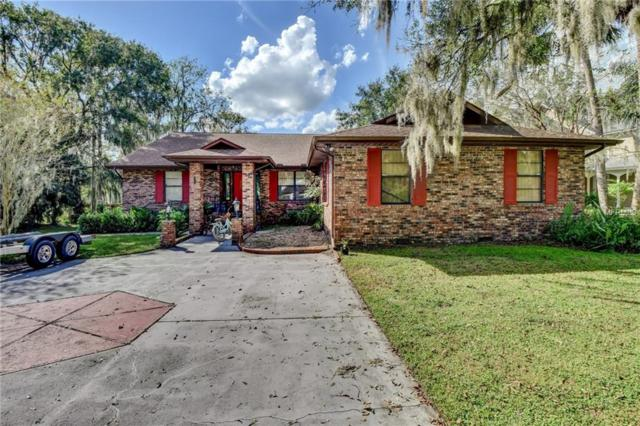 2748 Blue Heron Vlg, Deland, FL 32720 (MLS #V4904156) :: Mark and Joni Coulter | Better Homes and Gardens