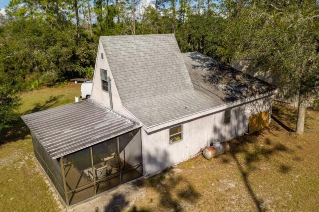 31522 Hillcrest Drive, Eustis, FL 32736 (MLS #V4904163) :: KELLER WILLIAMS CLASSIC VI