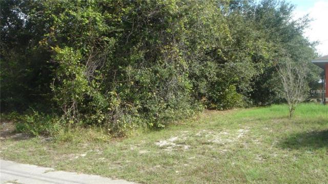 223 Courtland Boulevard, Deltona, FL 32738 (MLS #V4904186) :: Dalton Wade Real Estate Group