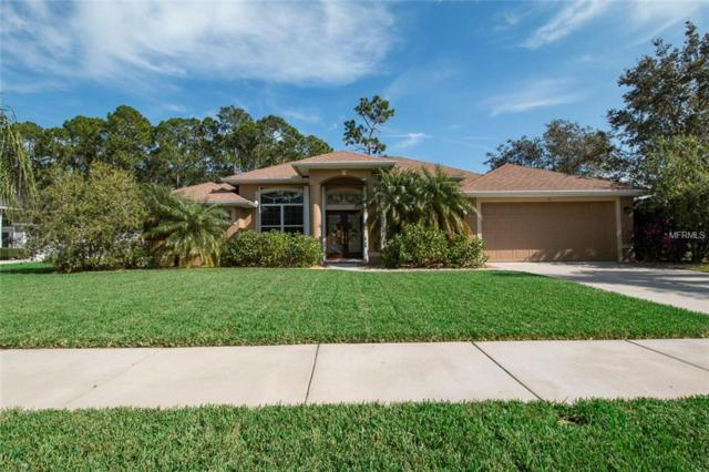 Address Not Published, Ormond Beach, FL 32174 (MLS #V4904213) :: Remax Alliance