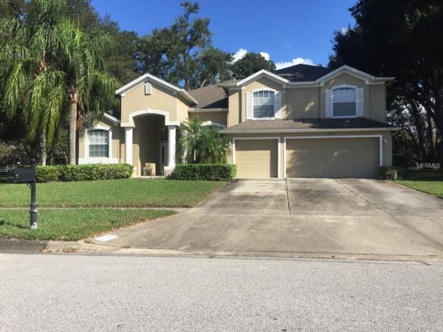 4145 Caledonia Avenue, Apopka, FL 32712 (MLS #V4904226) :: KELLER WILLIAMS CLASSIC VI
