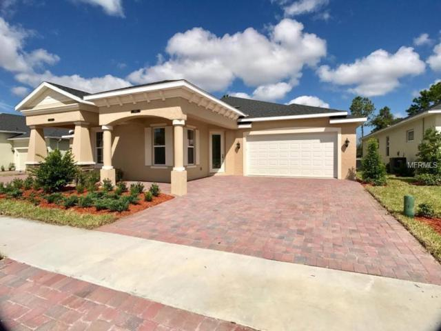Address Not Published, New Smyrna Beach, FL 32168 (MLS #V4904236) :: The Lockhart Team
