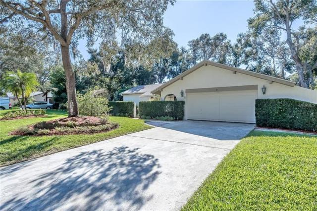 Address Not Published, Ormond Beach, FL 32174 (MLS #V4904295) :: Mark and Joni Coulter | Better Homes and Gardens