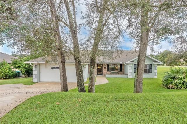 1356 Star Court, Deltona, FL 32725 (MLS #V4904321) :: Mark and Joni Coulter | Better Homes and Gardens