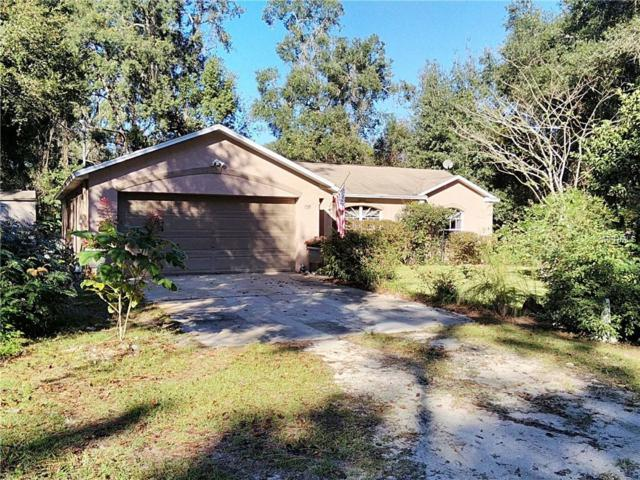 1195 7TH Street, Orange City, FL 32763 (MLS #V4904338) :: Griffin Group