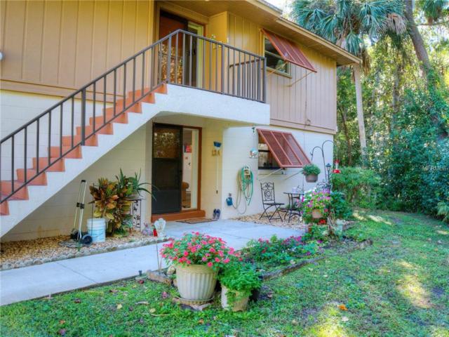 100 Sweetgum Woods Court 12A, Deltona, FL 32725 (MLS #V4904428) :: Premium Properties Real Estate Services