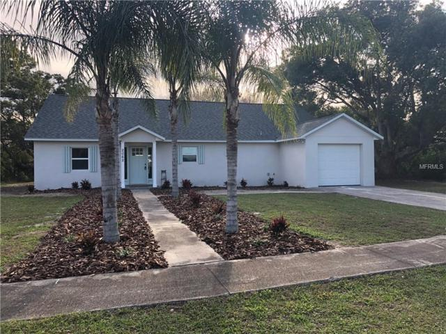 2062 Jessamine Court, Deltona, FL 32738 (MLS #V4904442) :: Homepride Realty Services