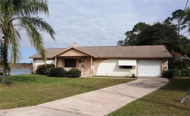 2128 Dumas Drive, Deltona, FL 32738 (MLS #V4904474) :: Mark and Joni Coulter | Better Homes and Gardens