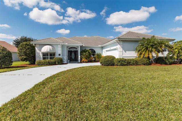 920 Sea Duck Drive, Daytona Beach, FL 32119 (MLS #V4904487) :: Revolution Real Estate
