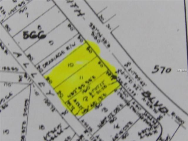755 Fort Smith Boulevard, Deltona, FL 32738 (MLS #V4904540) :: Premium Properties Real Estate Services