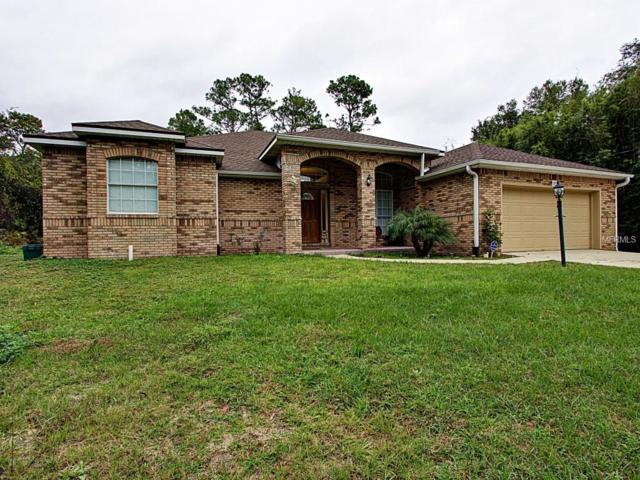 1870 Snook Drive, Deltona, FL 32738 (MLS #V4904601) :: Premium Properties Real Estate Services