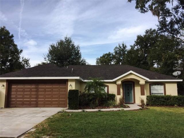 1861 14TH Street, Orange City, FL 32763 (MLS #V4904623) :: Homepride Realty Services