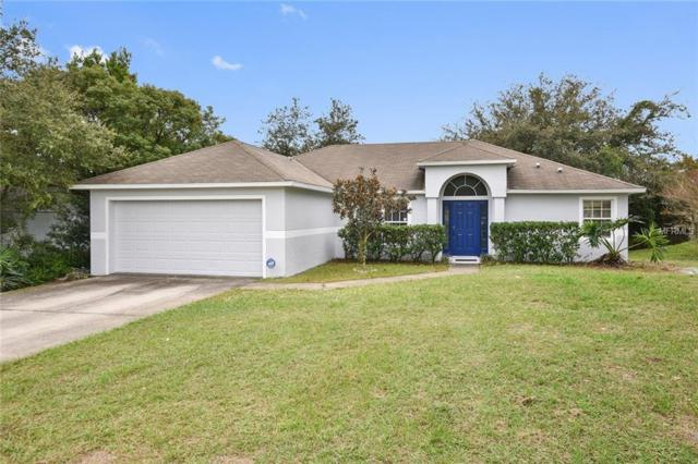 1808 Morven Court, Deltona, FL 32738 (MLS #V4904643) :: Premium Properties Real Estate Services