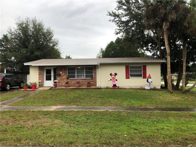 2401 Barbarossa Avenue, Deltona, FL 32738 (MLS #V4904654) :: NewHomePrograms.com LLC