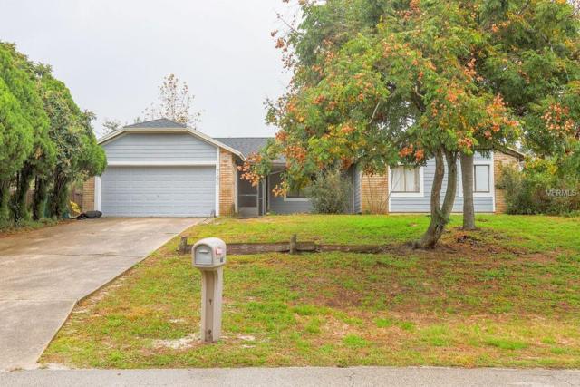 746 Arlene Drive, Deltona, FL 32725 (MLS #V4904673) :: Premium Properties Real Estate Services