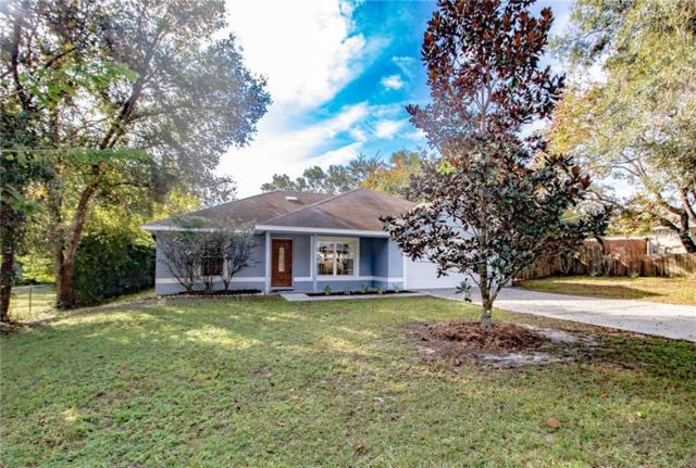 1692 Beasley Drive, Deland, FL 32720 (MLS #V4904674) :: The Duncan Duo Team