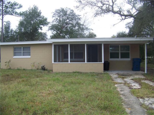 1490 Central Parkway, Deland, FL 32724 (MLS #V4904692) :: Griffin Group