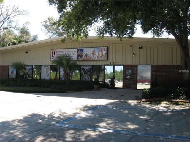 321 Stratford Commons, Deltona, FL 32725 (MLS #V4904749) :: Premium Properties Real Estate Services