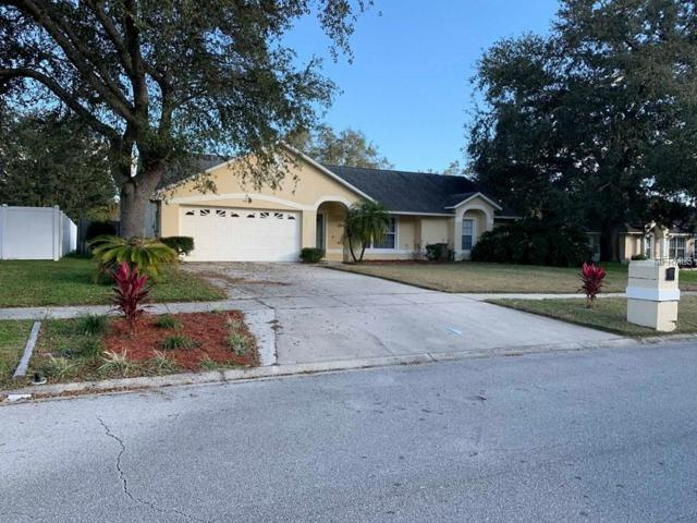 1748 Queen Palm Drive, Apopka, FL 32712 (MLS #V4904768) :: Remax Alliance