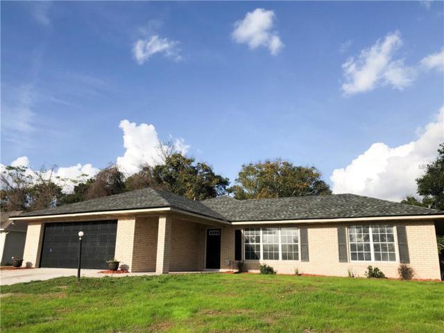 980 Abagail Drive, Deltona, FL 32725 (MLS #V4904808) :: Premium Properties Real Estate Services