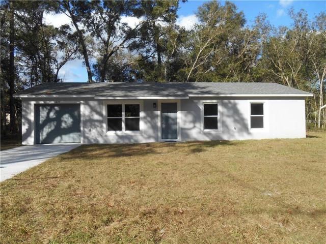 1445 14TH Street, Orange City, FL 32763 (MLS #V4904905) :: Homepride Realty Services